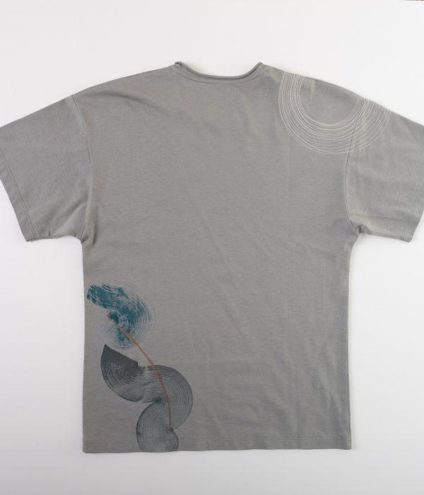 CGM t-shirt linea 059