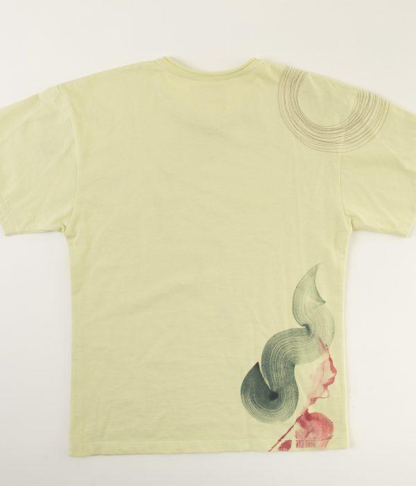 CGM t-shirt linea 061